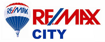 Remax City Testimonial